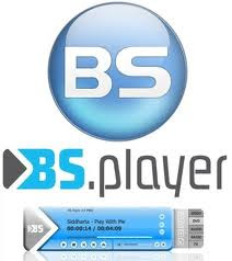 BS.Player Pro v2.63 With Serial Keys Free Download