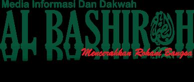 AL BASHIROH