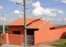 Casa para venda em Avaré - SP - Brasil