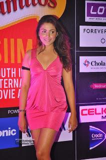 Madhu-Shalini-at-SIIMA-Awards-2013