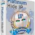 Platinum Hide IP 3.2.6.6 Full Patch Free Download