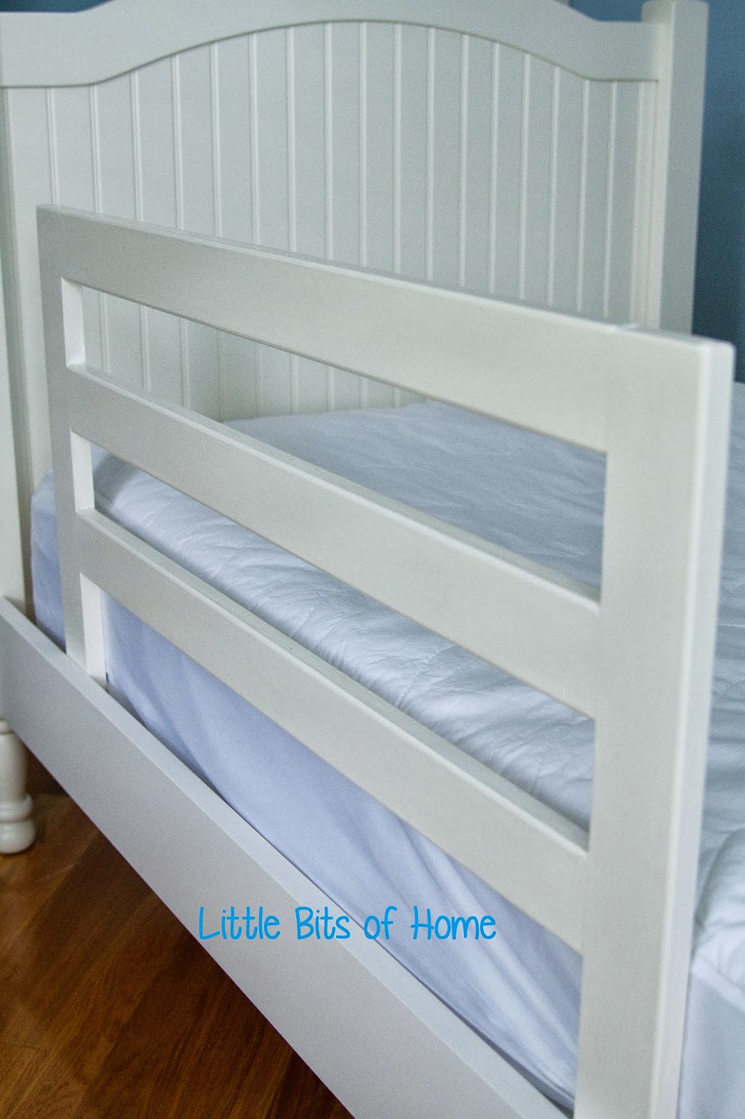 10 Best Bed Rails for Thick Mattresses in 2019