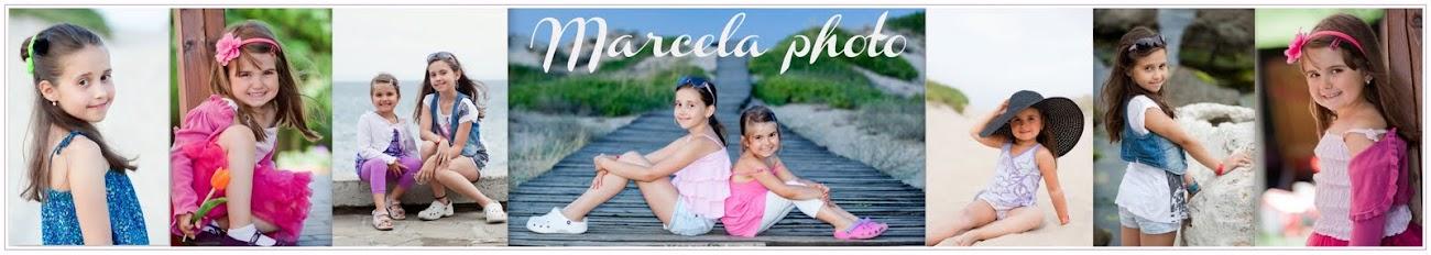 Marcela photo