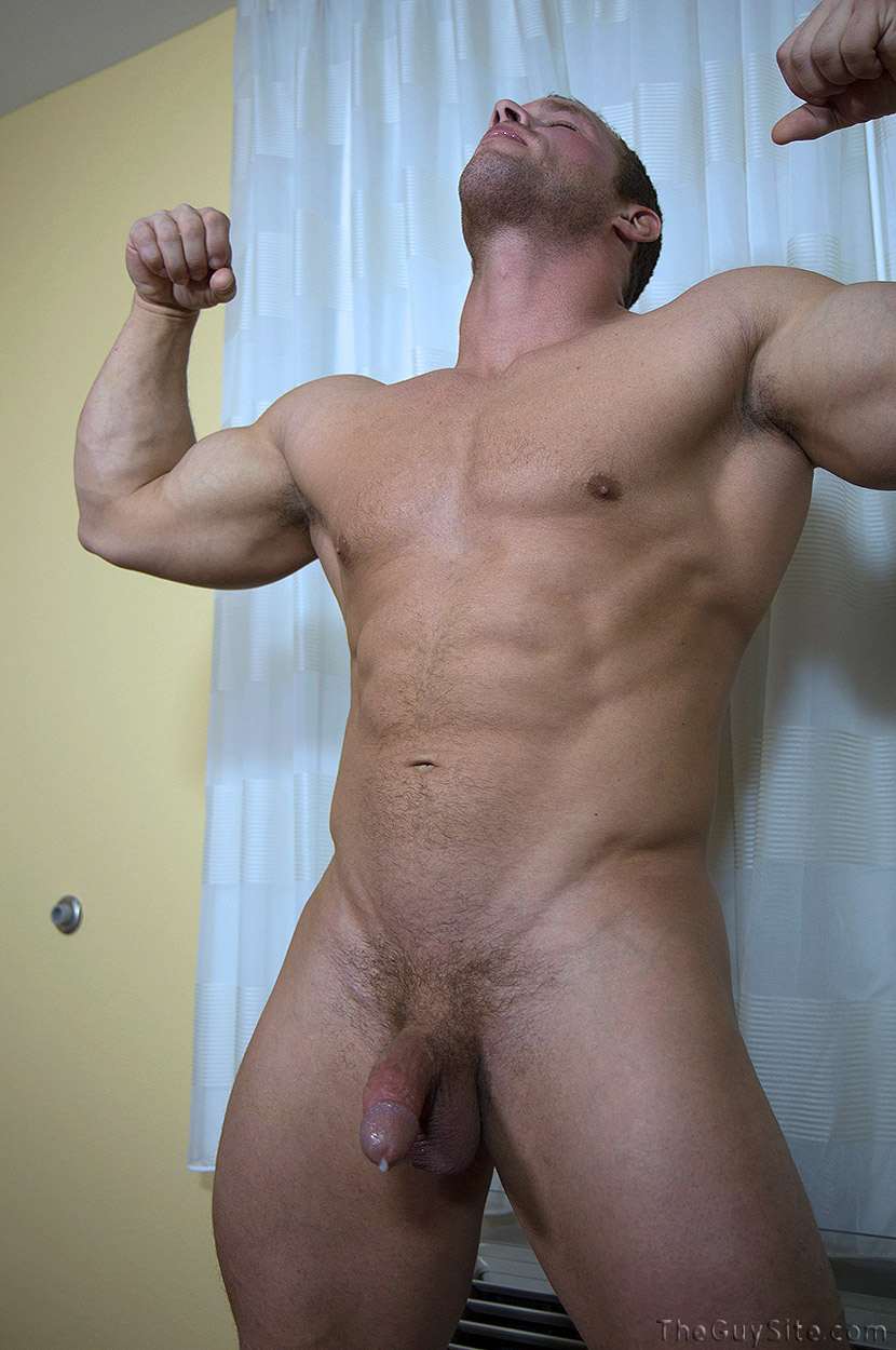 from James gay hunk sites