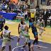 Halcones Xalapa en semifinales