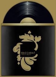 BACCARAT MUSIC CLUB