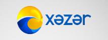 Xazar Tv izle azerbaycan kanalı
