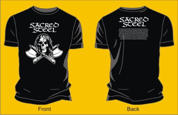 sacred_steel-sacred_steel_vector