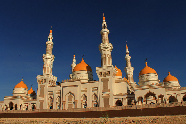 terre hill muslim Nature:find discount tours / vacation package and book soon for biggest savings.