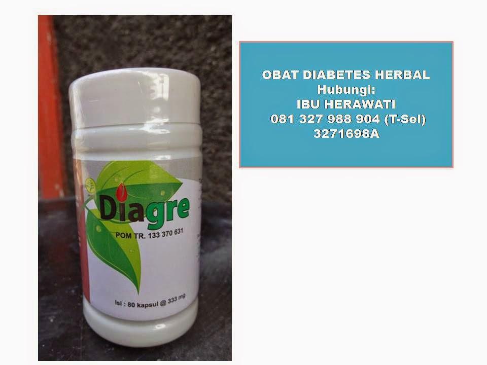 makanan penderita diabet,obat gamat,obat tradisional dm,obat diabetes dari tumbuhan,herbal alami,soman obat diabetes,tanaman obat gula darah,herbal jantung,gold g sea cucumber,obat untuk stroke
