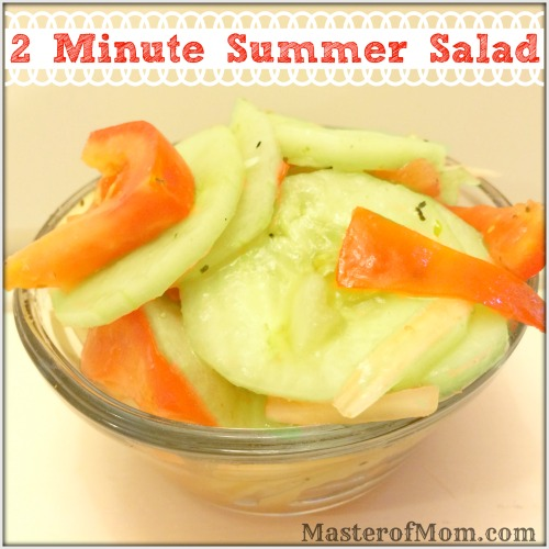 cucumber salad, tomato salad, cucumber and tomato recipe, salads with cucumber, salads with tomatoes, easy salads, salads to make for crowds, salads to make for parties, quick salads