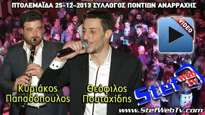 http://stefwebtv7.blogspot.gr/p/blog-page_27.html