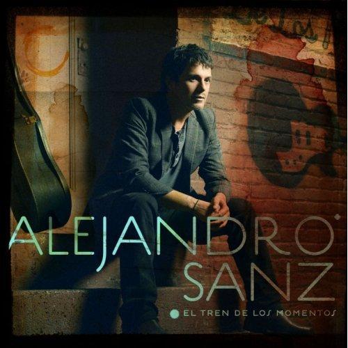 discografia de alejandro zans: