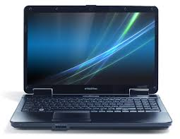 Drivers Notebook Acer Emachines G630 para Windows 7