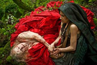 tale of tales-il racconto dei racconti-hayley carmichael-kathryn hunter