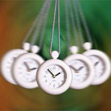 Hukum Hipnotis
