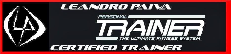Personal Trainer em Manaus - Resultado rápido e comprovado!