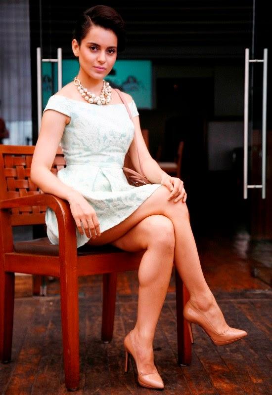 Kangana Ranaut sexy images, Kangana Ranaut beautiful and sexy, Kangana Ranaut unseen images free, Kangana Ranaut legs