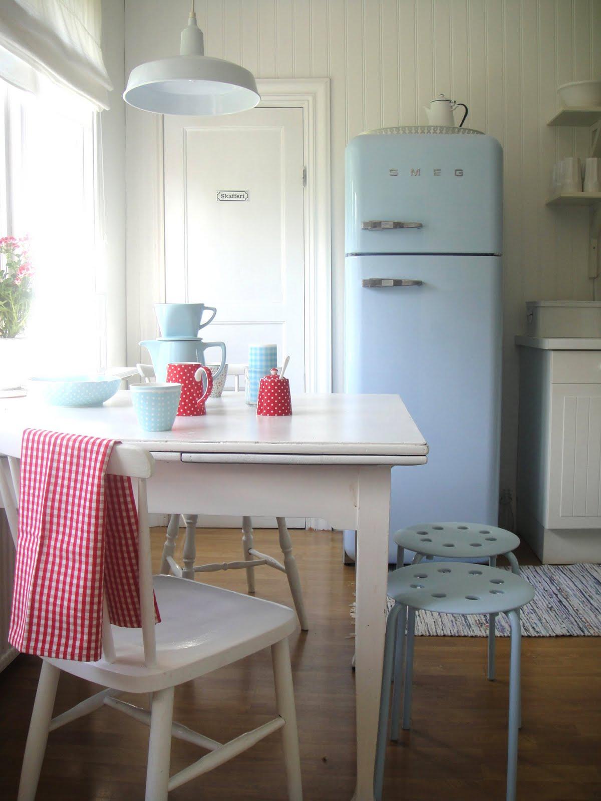 Blatt Kok Ikea : blott kok ikea  horligt hemma Blott och rott i koket
