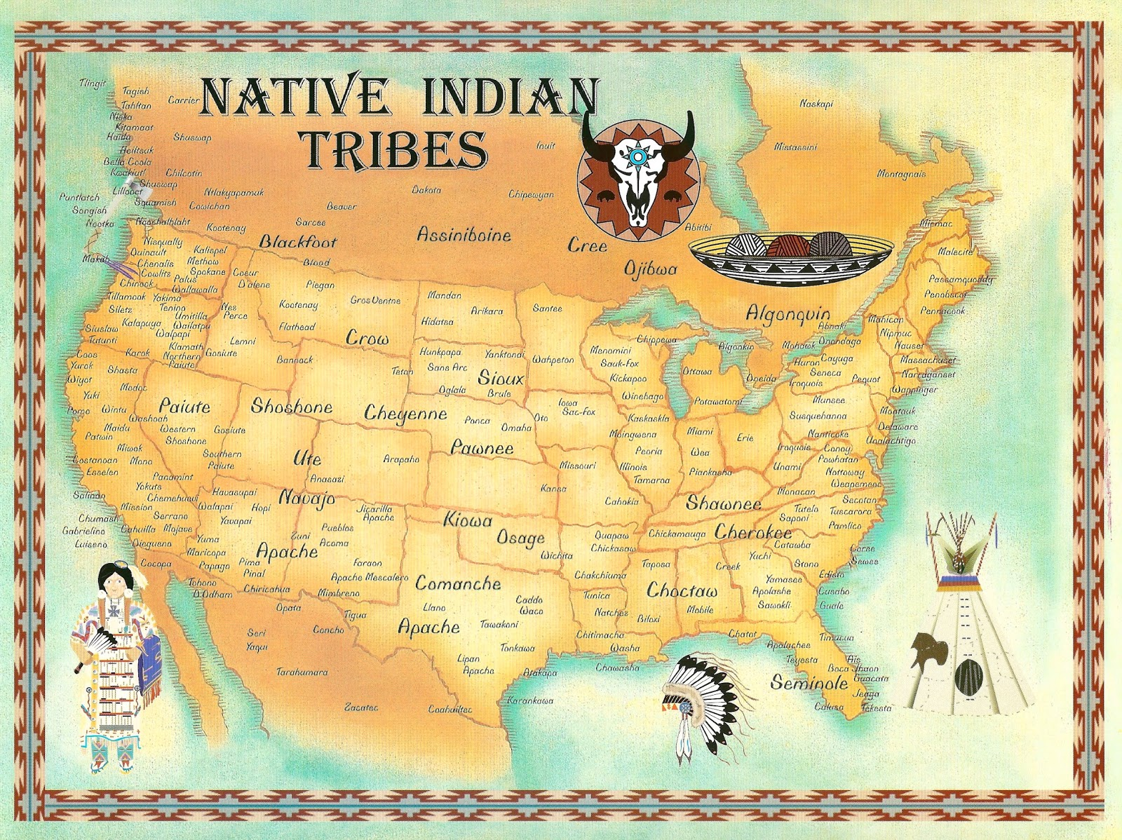 an analysis of the endangered cherokee language by native americans in the united states