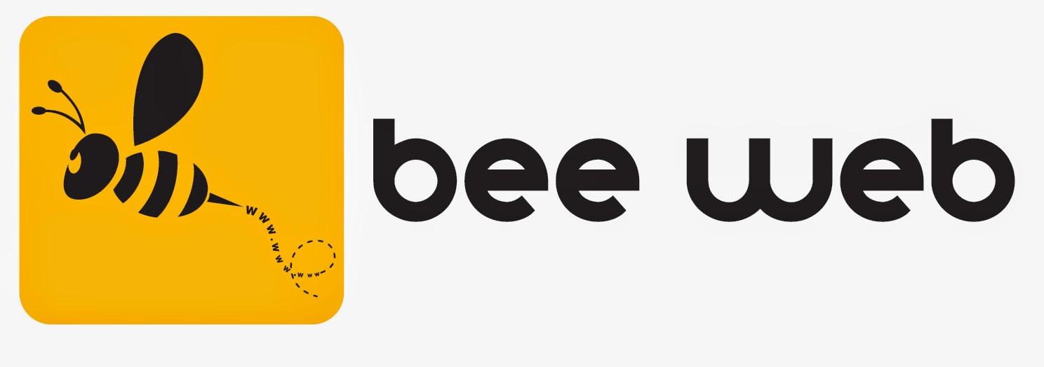 http://www.beeweb.pt