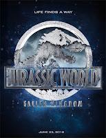 descargar Jurassic World: El Reino Caído Película Completa HD [MEGA] [LATINO]