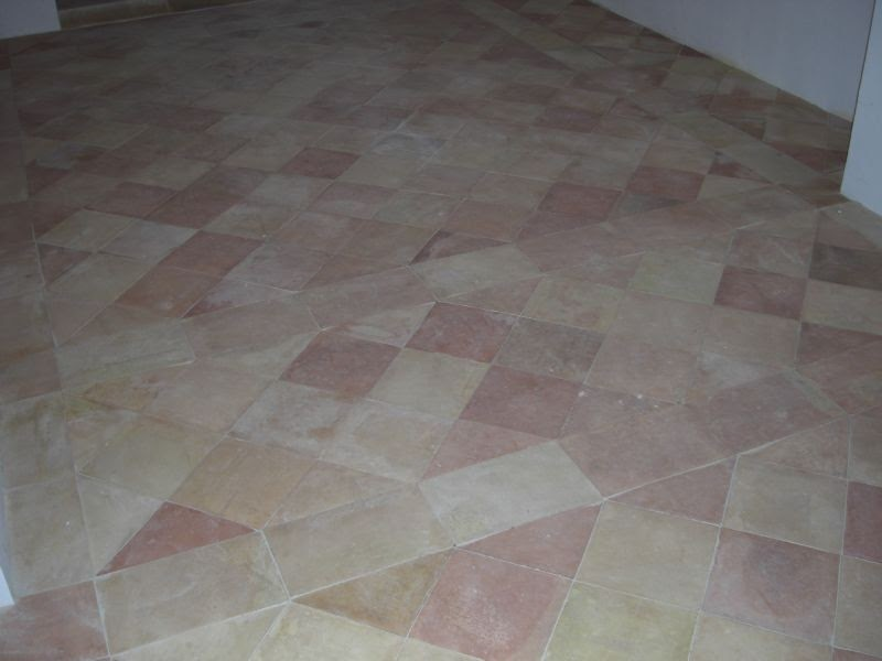 http://www.terracottafloorcleaning.co.uk/