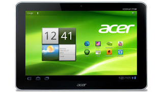 acer inconia tab, inconia tab a210, acer tab a210