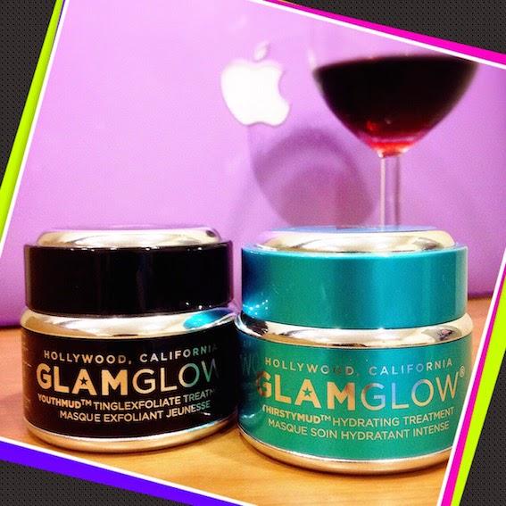 wine-and-beauty-regimen