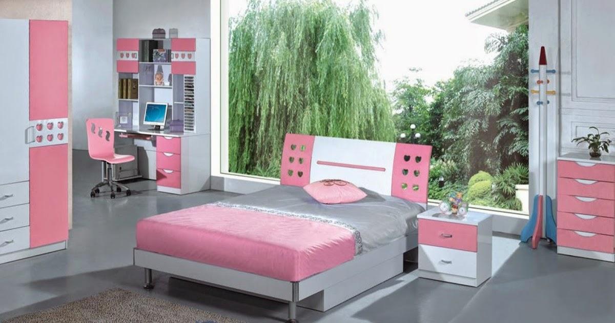 pink bedroom ideas for teenage girls teenage room ideas tumblr pink ideas teen girl room decor
