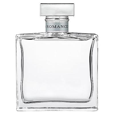 Ralph Lauren Romance Eau de Parfum, Ralph Lauren Fragrances, Ralph Lauren fragrance, Ralph Lauren perfume