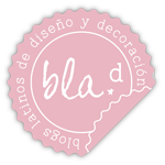 BLA-decoración...