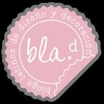SOY MIEMBRO DE BLA-decoración...