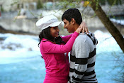 Chirunavvula Chirujallu Movie Stills Gallery-thumbnail-12