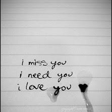 love, heart, stylish, sad