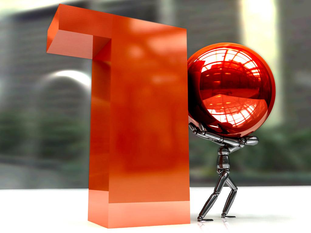 http://3.bp.blogspot.com/-riYRyh7BRZk/TdAFHPGWIEI/AAAAAAAABlI/YZ2gsATu3HQ/s1600/10-3d-animation-wallpaper.jpg