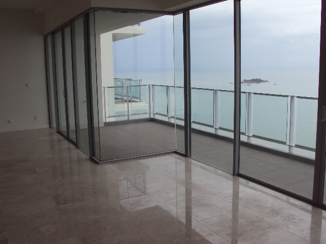 Penang Property The Realtor Who Protects Your Interests