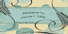Bloggparty