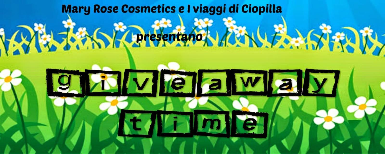 http://iviaggidiciopilla.blogspot.it/2014/11/mary-rose-e-i-viaggi-di-ciopilla.html