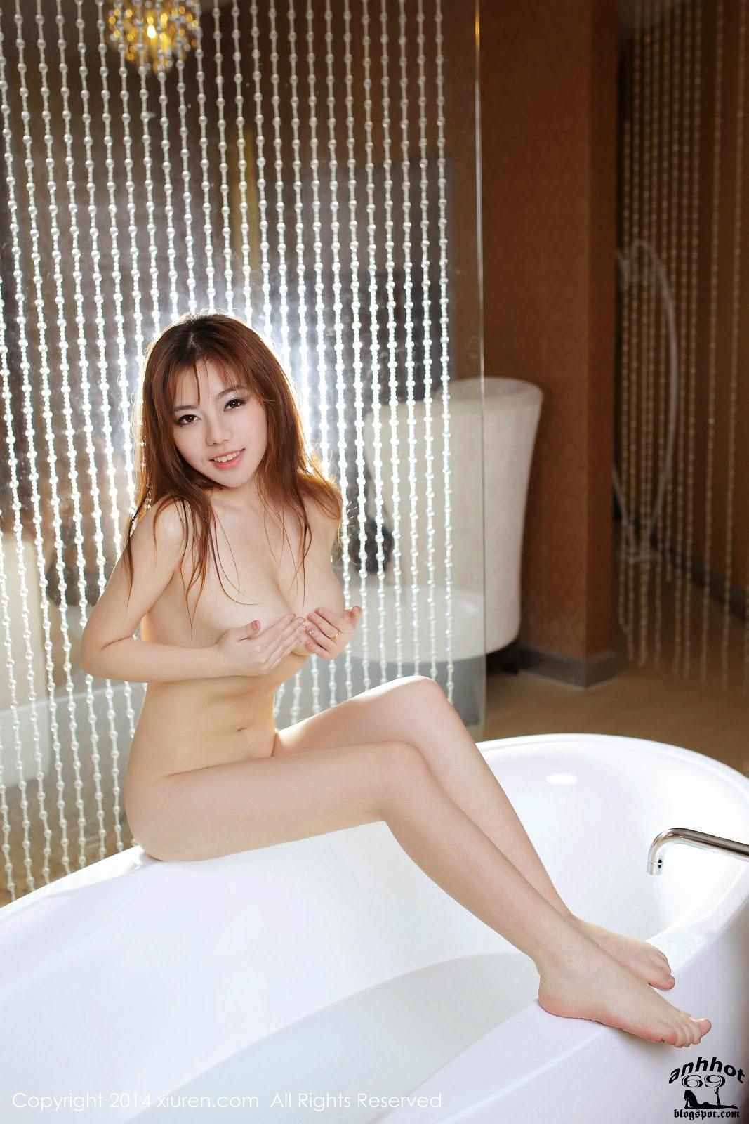 Xiuren-N00154_0029