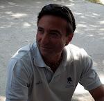 ISTRUTTORE: SANDRO PALMETTI