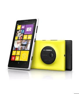 Nokia Lumia 1020 User Guide Manual Pdf