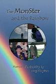 The MonSter and the Rainbow, by Meg Kingston