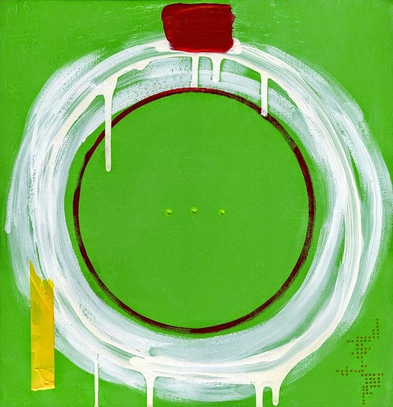 pinturas-modernas-minimalistas