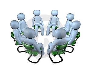 :  ) Reunião de planejamento na terça-feira na IPB