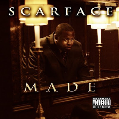 Scarface-Made-(Bonus_Tracks)-2007-RAGEMP3