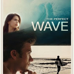 Poster The Perfect Wave 2014