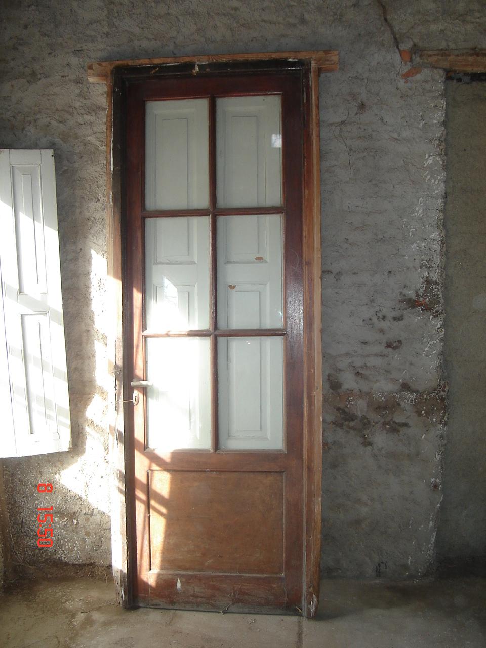 Demolicionesdym 02302 15622751 pregunte por mercader a no for Demoliciones puertas antiguas