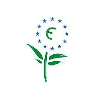 Ropa, salud y medio ambiente: productos químicos en la ropa (eco etiqueta europea)