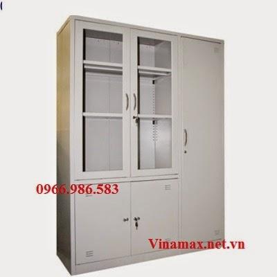 Tủ locker giá rẻ, tủ đựng đồ cá nhân, tủ sắt